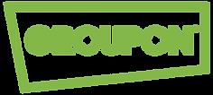 groupon review