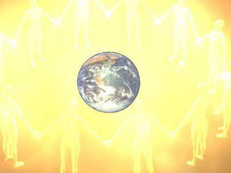 Equilibrio Planetario