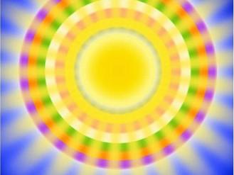 GRAN SOL ESPIRITUAL CENTRAL