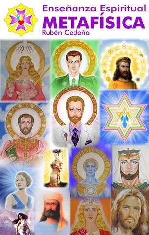 Propósito de la Jerarquía Espiritual de Shamballa