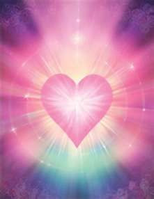 El Poder Magnético del Amor por Gautama Buddha