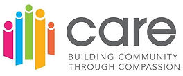 CARE_logo_FINAL_COLOR.jpg