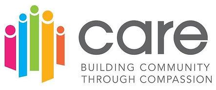 CARE_logo_FINAL_COLOR.jpg