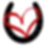 horse shoe heart logo.PNG