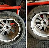 bent wheel.jpg