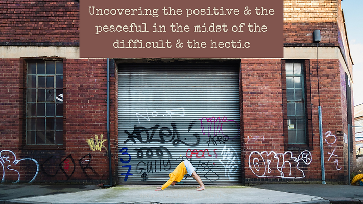 Copy of Uncovering the positive .png