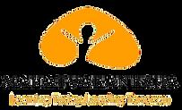 logo mahatvakanksha.png