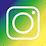 instagram-1785355_960_720.png