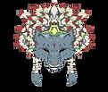 WolfPack Forever symbol