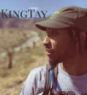 KingTay2_edited.png