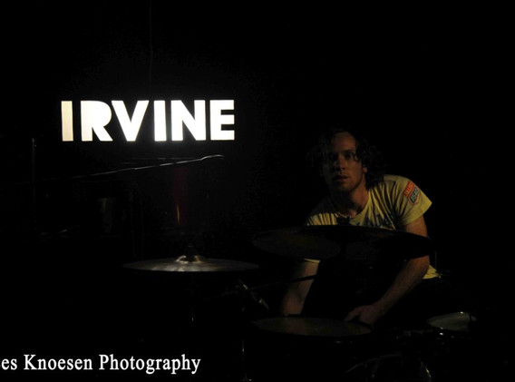 Irvine (1).jpg