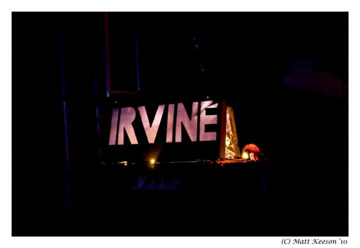 cool irvine image 3.jpg