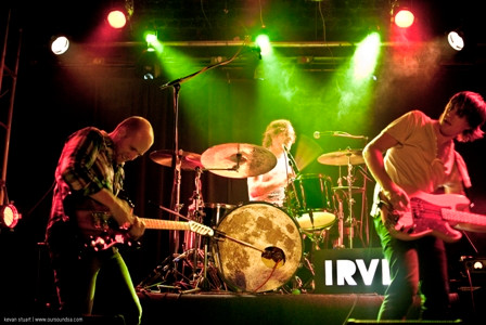 IrvineMercury-WEB.jpg