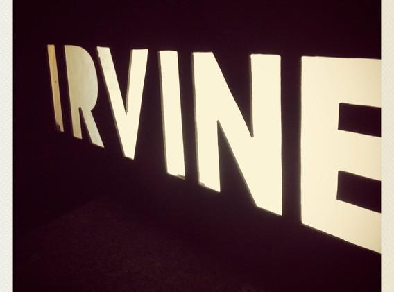 Irvine light box.jpg