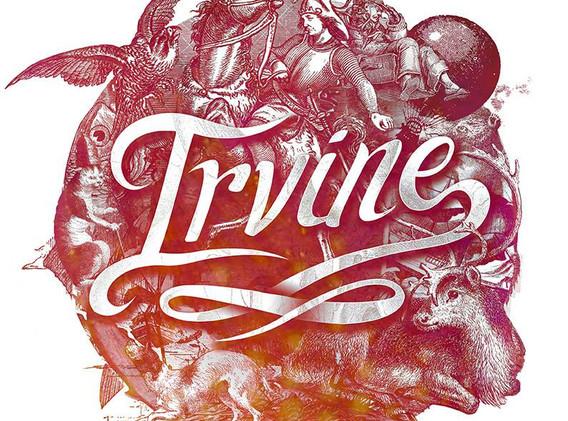 irvine album logo web.jpg
