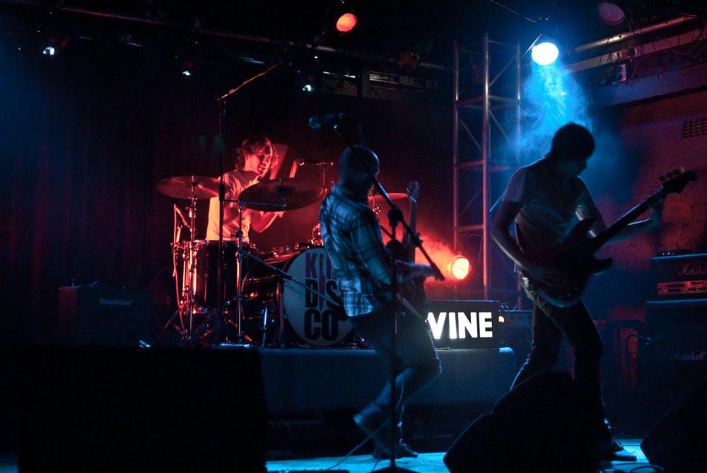 Irvine mercury pic.jpg
