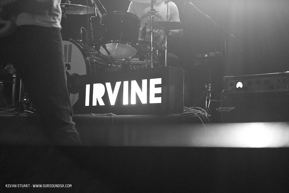 Irvine5---bw.jpg