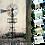 Thumbnail: Old Windmill