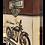 Thumbnail: Harley Davidson
