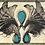 Thumbnail: Wings of Destiny