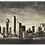 Thumbnail: Dallas Skyline