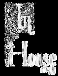 In House Artistry Logo Black.png