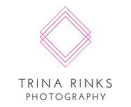[Original size] TRina Rinks Photography-
