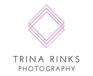 [Original size] TRina Rinks Photography-