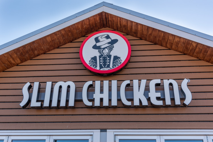 Slim Chickens CO Springs-41.jpg