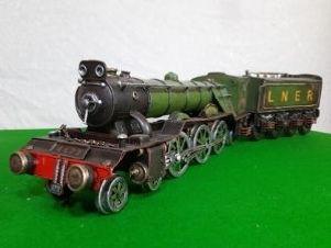 Hornby Train.jpg