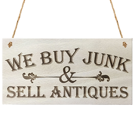 We Buy Antiques.png
