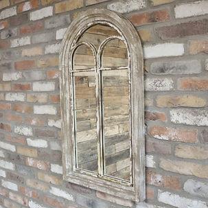 Rustic Mirror.jpg