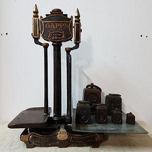 Cast Iron Scales.jpg