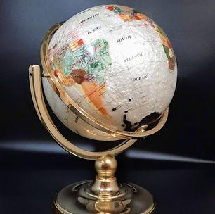 Mother Of Pearl Globe.jpg