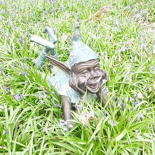 Bronze Laying Pixie Antix Antiques.jpg