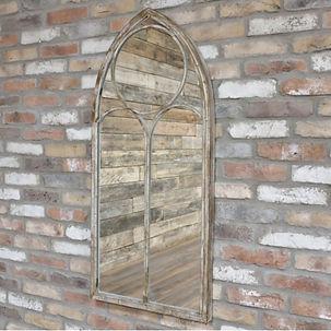 Arch Window Mirror .jpg