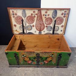 Antique Furniture Antix Antiques.jpg