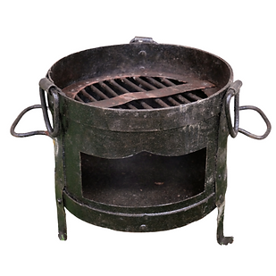 Small Fire Pit.png
