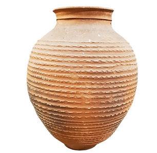 Antix terracotta Pot.jpg