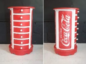 Coca-Cola Bedside Cabinet.jpg