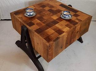 Butchers Block Coffee Table.jpg