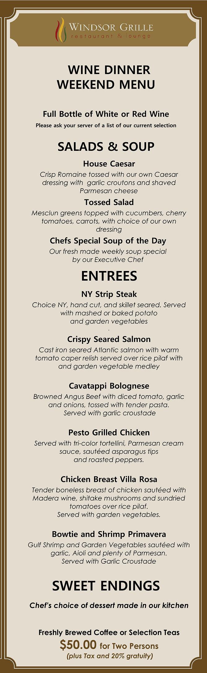 wine dinner menu single sheet_001.jpg