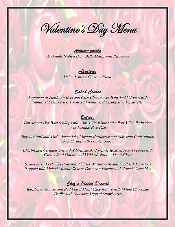Valentine's Day Dinner Menu_001.jpg