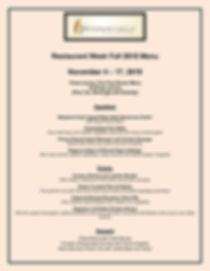 restaurant week menu 2019_001.jpg