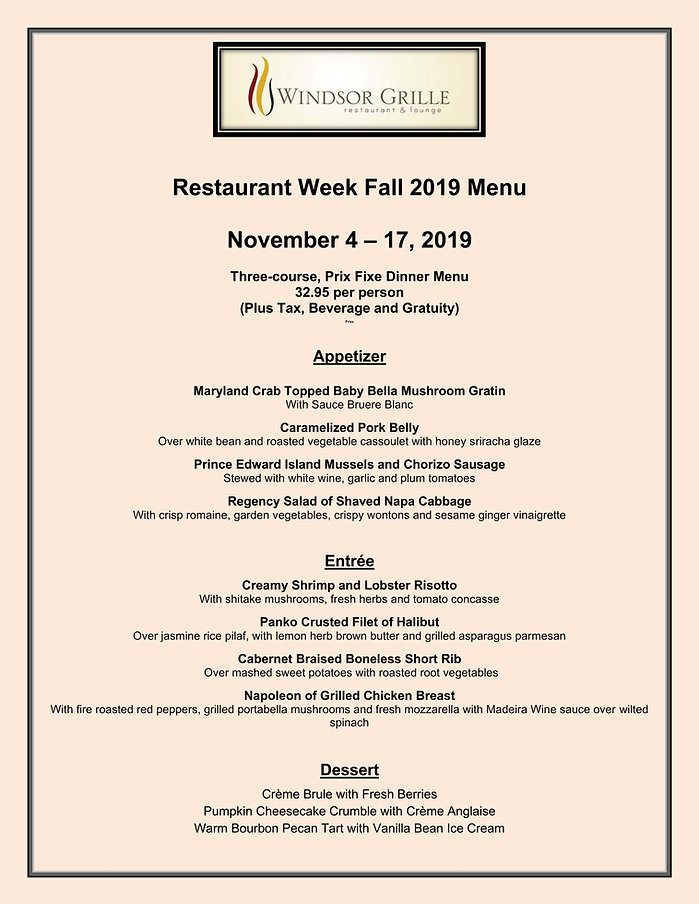 restaurant week menu 2019_001.jpg