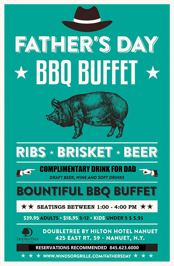 Fathers_Day_Flyer 2019_001.jpg