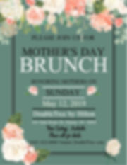 MothersDay 2019 Flyer_001.jpg