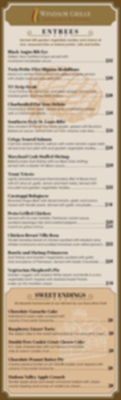 menu9_003.jpg