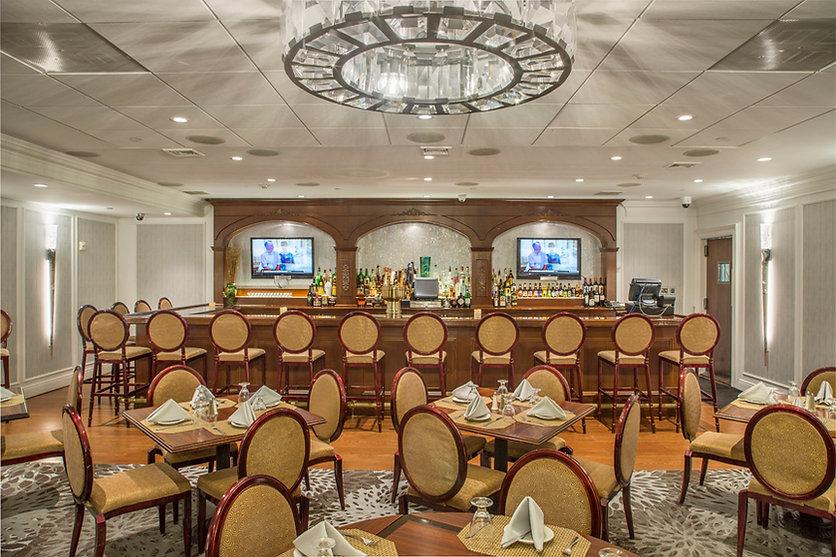 Windsor Grill Center.jpg