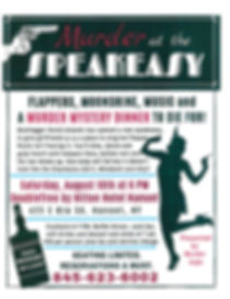 Murder Mystery Flyer (2).jpg